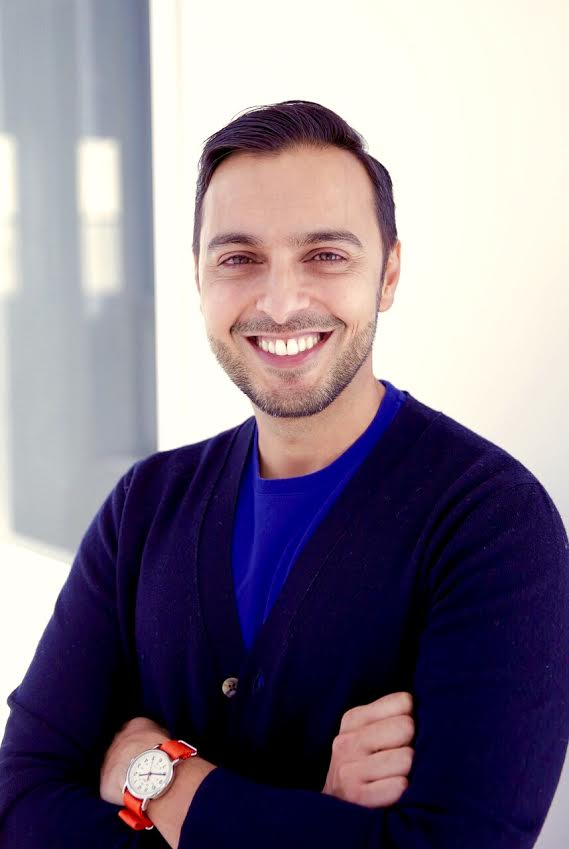 Dr. R. Abdulrehman