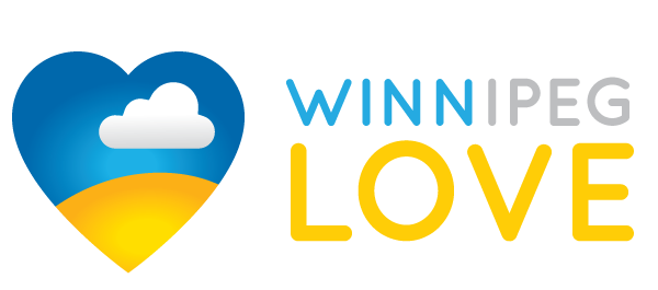 Winnipeg Love